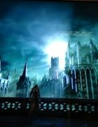castlevania-lords-of-shadow-2-2.jpg