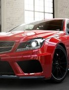 forza-5-2012-mercedes-benz-c63-amg-black-series.jpg
