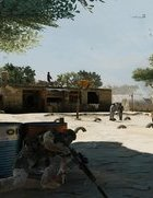 ghost-recon-future-soldier_5_.jpg