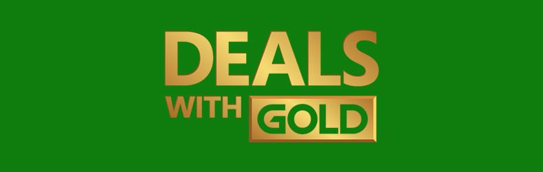 deal-with-gold-logo.jpg