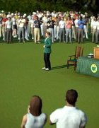 tiger-woods-pga-tour-13_12_.jpg