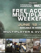 modern-warfare-gratuit-week-end-warzone.jpg
