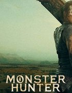 milla-jovovich-starring-in-monster-hunter-paul-w-s-anderson-returns-82de0.jp (...)