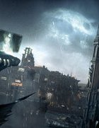 batman-arkham_knight-19.jpg