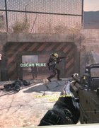 modern-warfare-3-spec-ops.jpg