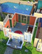 test-xboxygen-the_sims_4-02.jpg