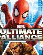 marvel-ultimate-alliance.jpg