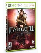 jaquette-fable2.jpg