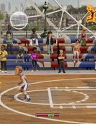 nba_playgrounds_04.jpg