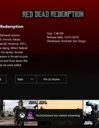 red-dead-redemption-xbox-one.jpg