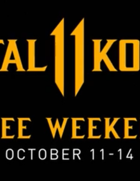 mk11_free_week-end.png