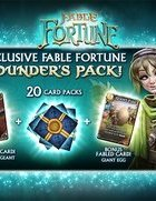 fable-fortune-promo.jpg