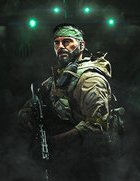 call-of-duty-black-ops-cold-war-2.jpg