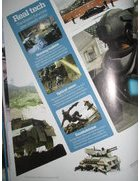 Ghost_Recon_Future_Soldier_Scans_5_.jpg