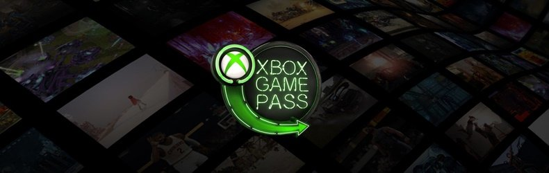 xbox-game-pass-xboxygen-en-tete.jpg
