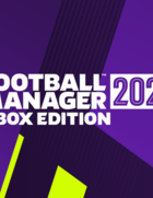 football-manager-xbox-2021.png