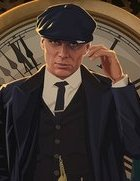 peaky-blinders-game.jpg