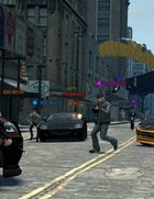 GTAIV_The-Ballad-of-Gay-Tony_2009_10-14-09_09.jpg
