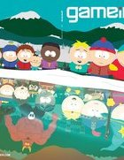 South-Park-the-Game_1_.jpg