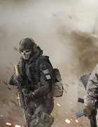 call-of-duty-modern-warfare-campagne-2.jpg