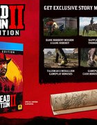 red-dead-redemption-speciale-edition.jpg