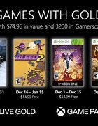 games-with-gold-decembre.jpg