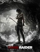 tomb-raider-artwork.jpg