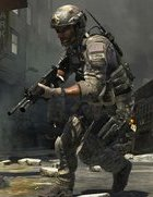 Call-Of-duty-Modern-Warfare-3_37_.jpg
