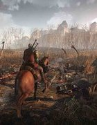the-witcher-3-xbox-one-3.jpg