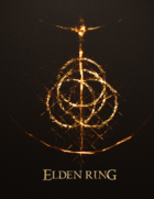 eden-ring-art.png