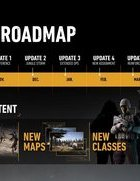 ghost-recon-roadmap.jpg