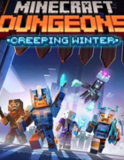minecraft_dungeons_creeping_winter.png