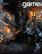 gears-of-war-judgment-1.jpg