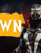 mortal-kombat-11-spawn-splash.jpg