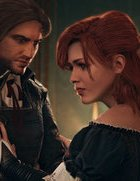 assassins-creed-unity-sept-1.jpg