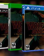 wolf-among-us-ps4-xboxone.jpg