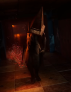 dbd_-_silent-hill_-_pyramid_head.png