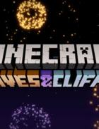 minecraft_caves_and_cliffs.png