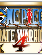 one-piece-pirate-warriors-.png