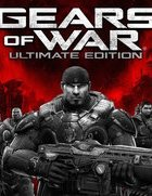 gears-ultimate-10.jpg