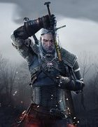 the-witcher-3-01.jpg
