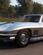 chevroletcorvette_wm_carreveal_week2_forzahorizon2.jpg