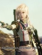 Lightning-Returns-Final-Fantasy-XIII_2_-2.jpg