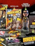 2k_games_borderlands_2_edition_collector_deluxe_de_borderlands_2_chasseur_de (...)