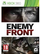 enemy-front-xbox360.jpg