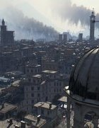 1402760235-dyinglight-screenshot-9.jpg