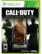 call-of-duty-collection.jpg