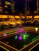 laser-league-screenshot-3.jpg