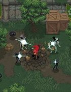 test-xboxygen-wizard_of_legend-04.jpg