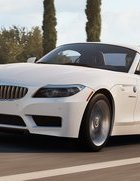 bmwz4_wm_carreveal_week2_forzahorizon2.jpg